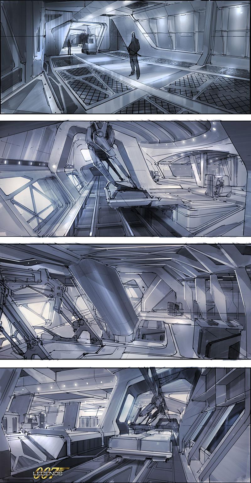 007-legends-moonraker-art-6