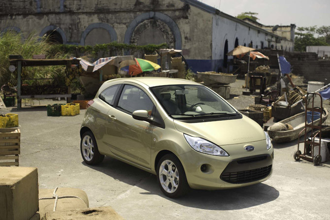 ford-ka-james-bond-quantum-of-solace-3