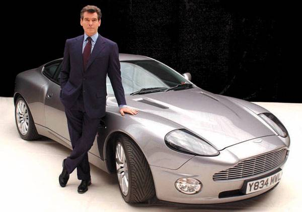 james-bond-aston-martin-007