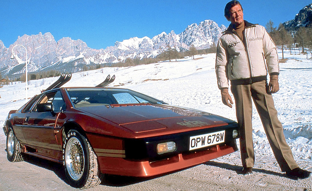 lotus-esprit-turbo-for-your-eyes-only
