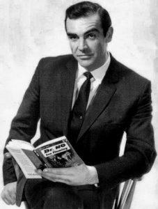 book_pan-DN-G335-1961_3