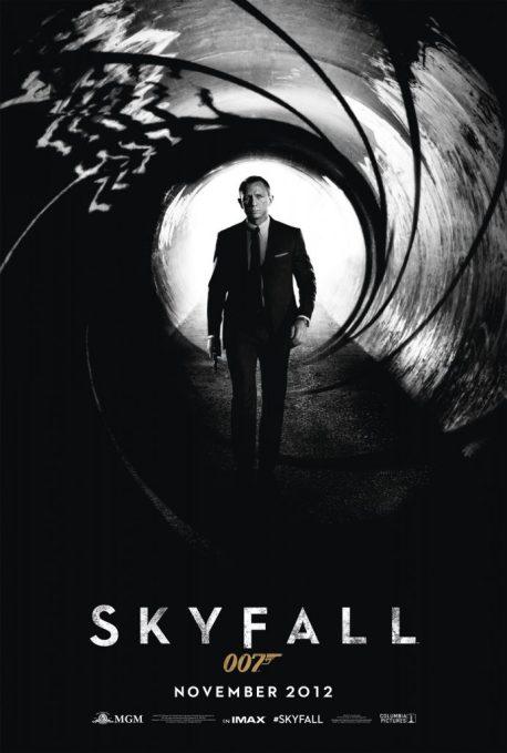 Skyfall-Poster-001