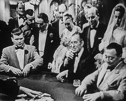 Casino Royale 1956