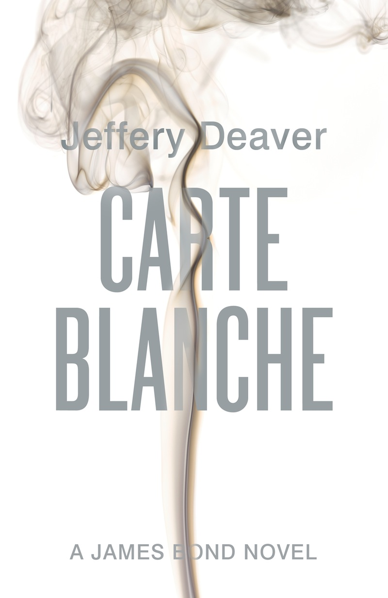 jeffery-deaver-carte-blanche