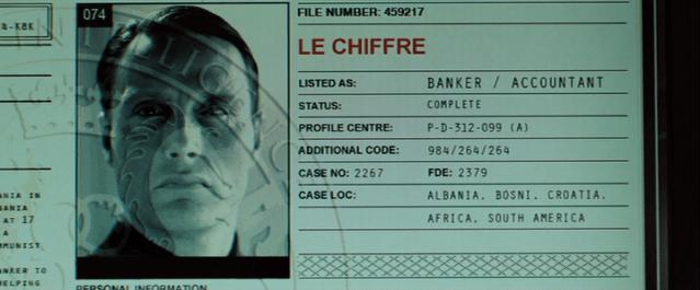 Le_Chiffre_5