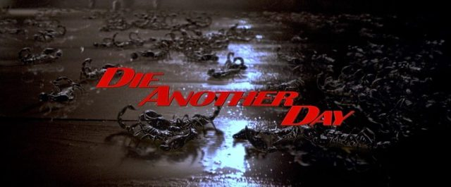 Die Another Day (14)