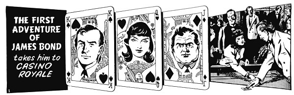 Titan_Casino_Royale