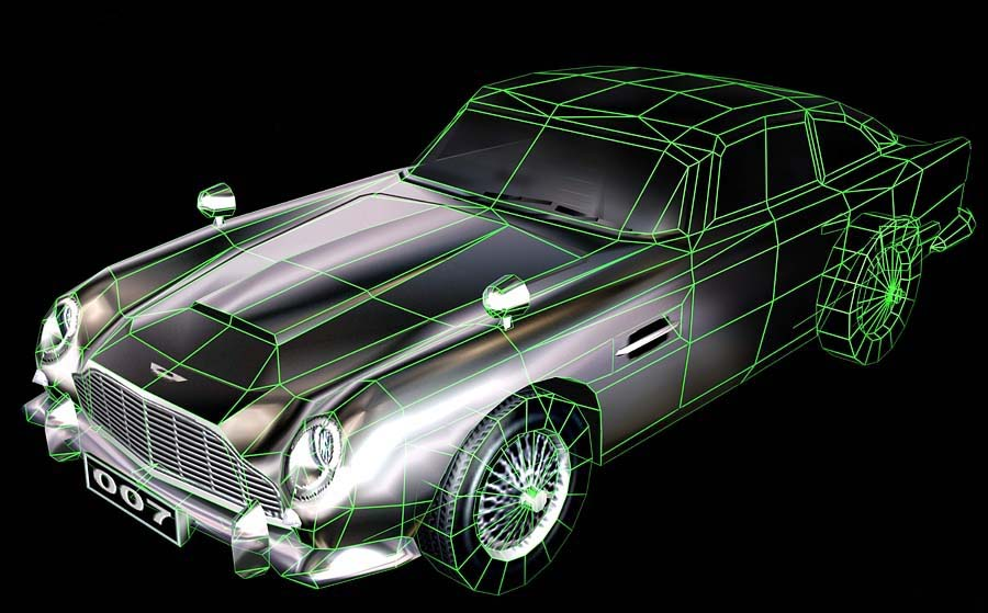 007-racing-promo-render-3