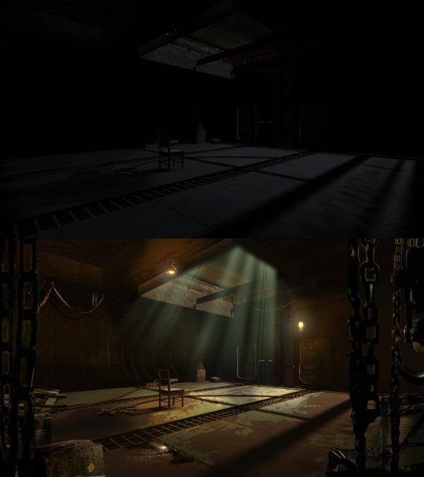 03_torture_room