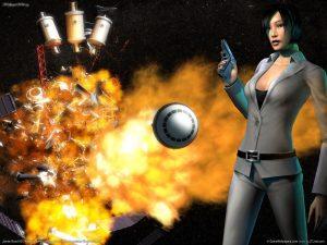 games-james-bond-007-nightfire-picturek