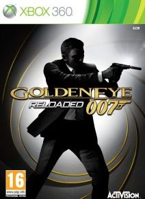 jaquette-goldeneye-007-reloaded-xbox-360-cover-avant-g-1316772338