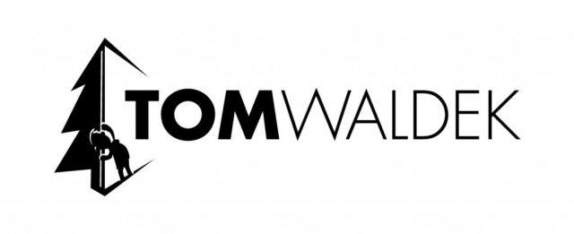 tom-waldek-site-copie
