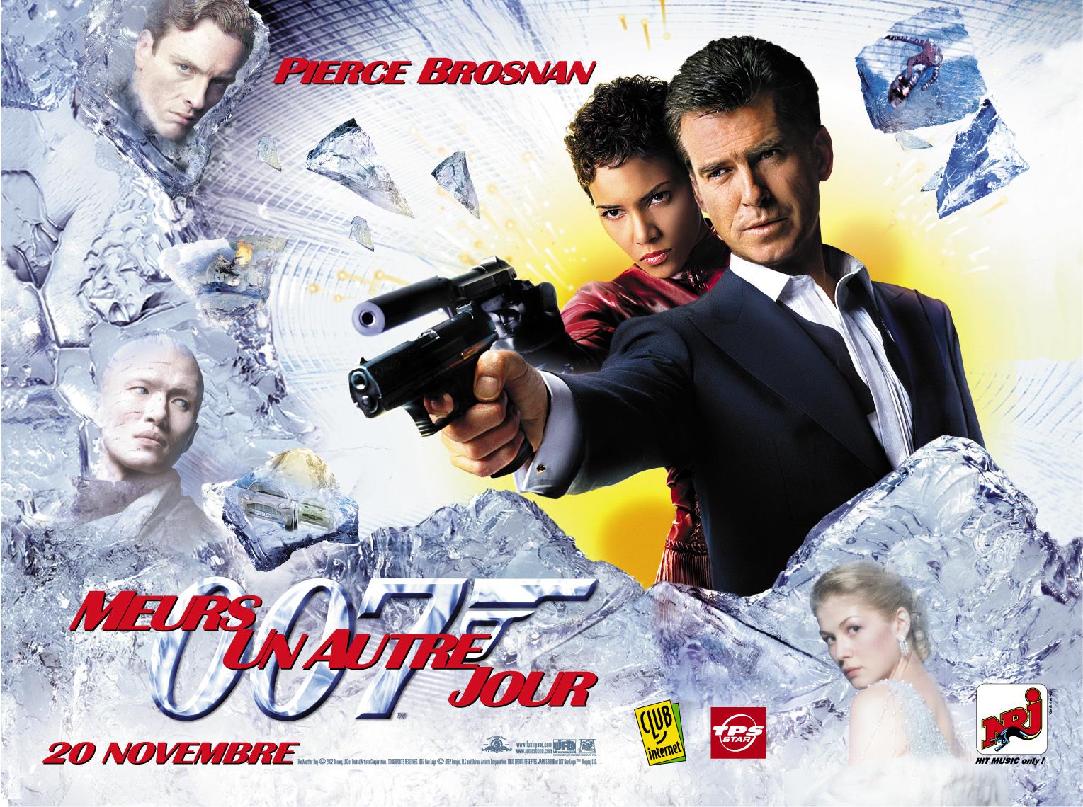 james bond 007 meurs un autre jour