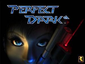 perfect_dark_cover_art