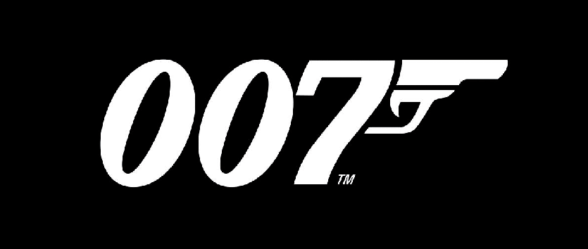 Bond 25 : Sortie programmée au 12 Février 2020 en France.