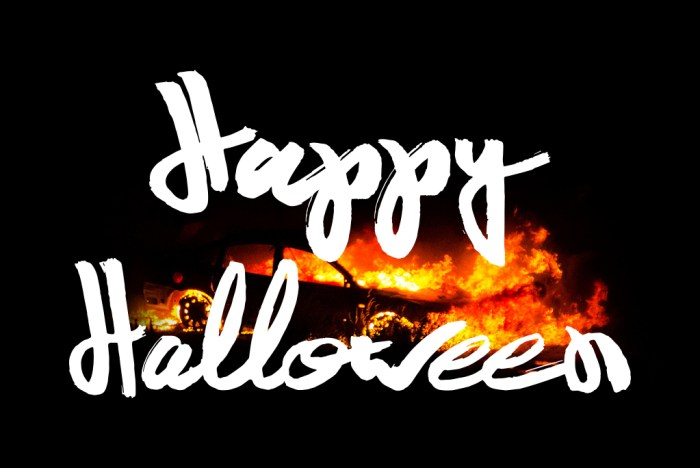 Happy-Halloween-Final