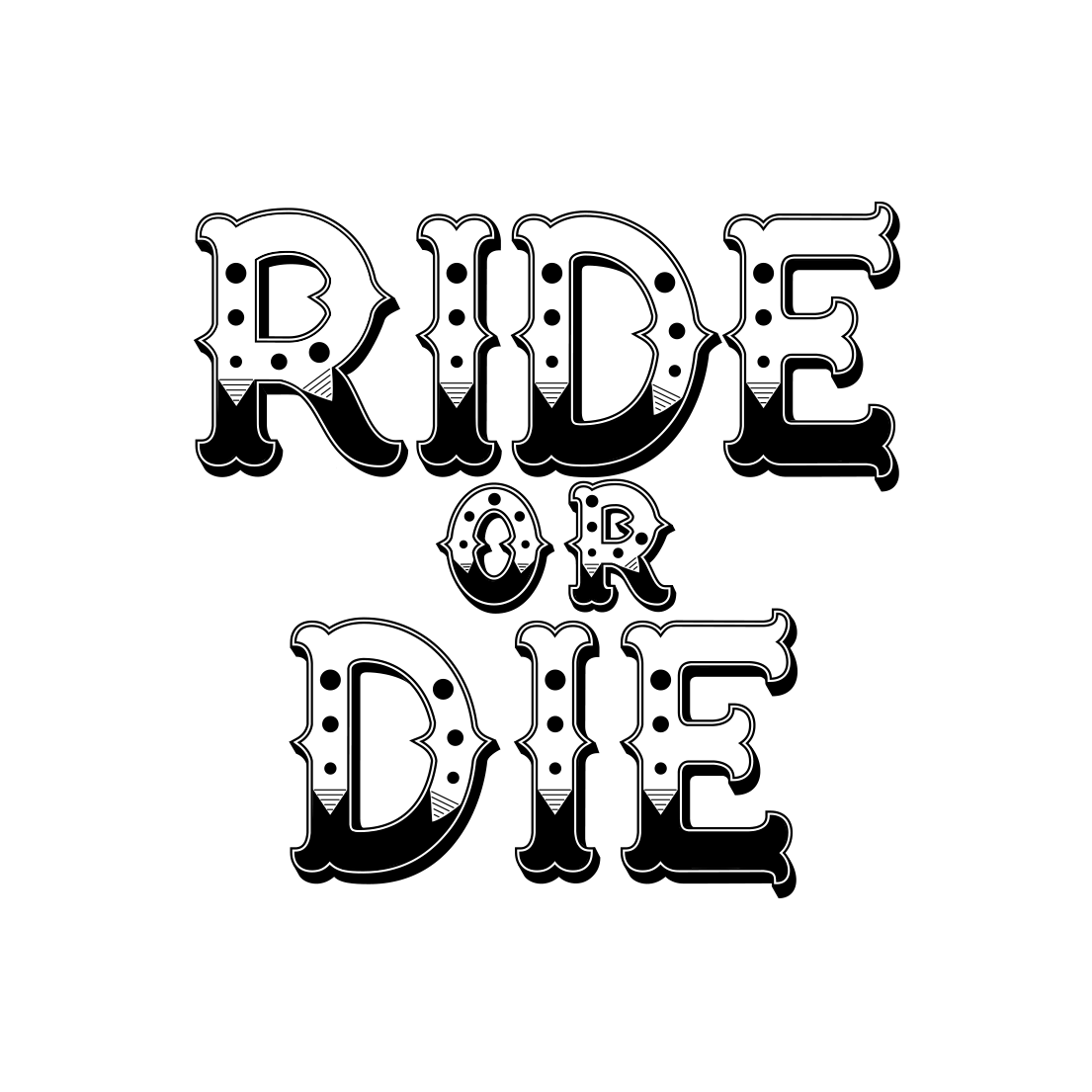 Ride-Or-Die-Logo