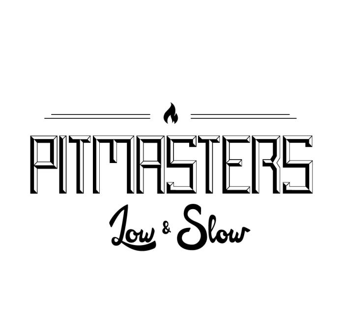 Pitmasters-L&S-Black
