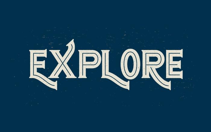 explore_navy