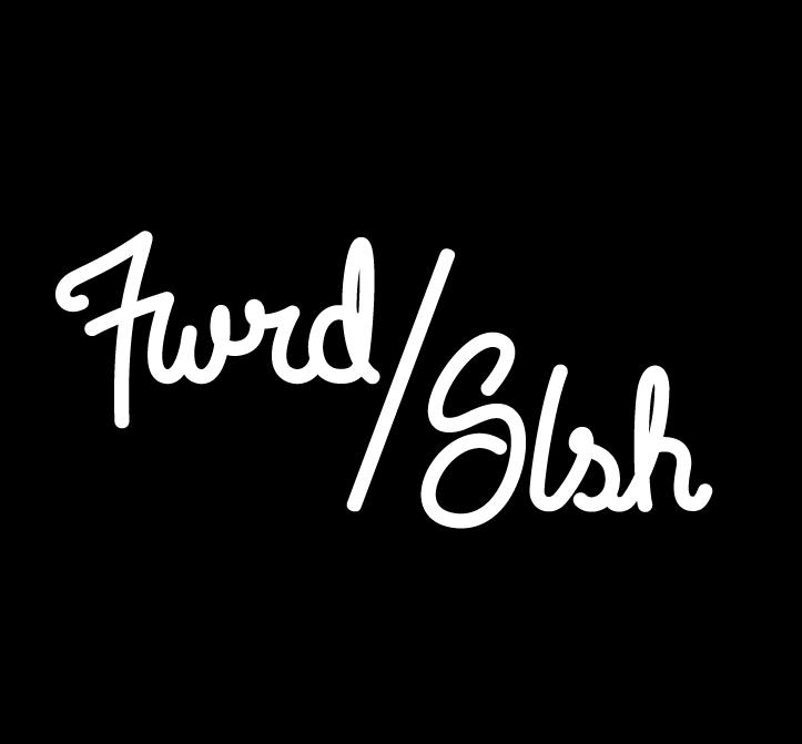fwrd-slsh-black