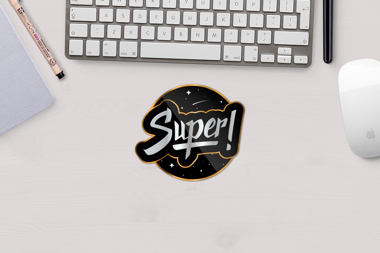 super-sticker-mockup