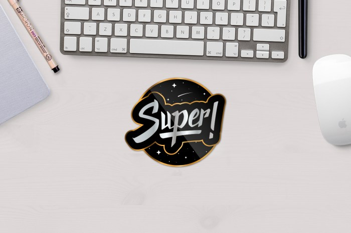 super-sticker-mockup