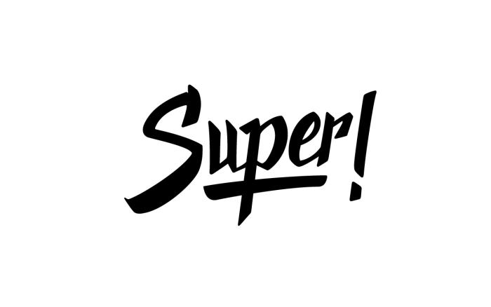super_black