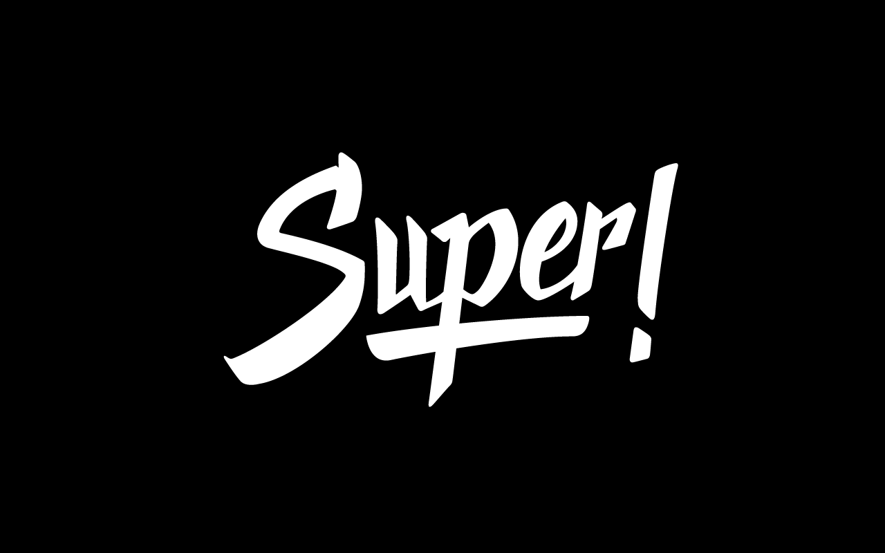 super_white