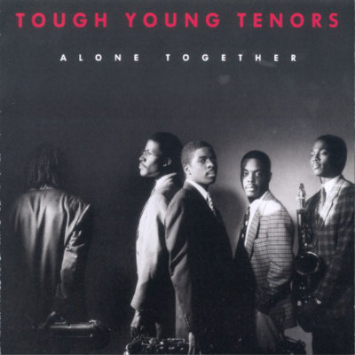 Purchase The Young Tough Tenors
