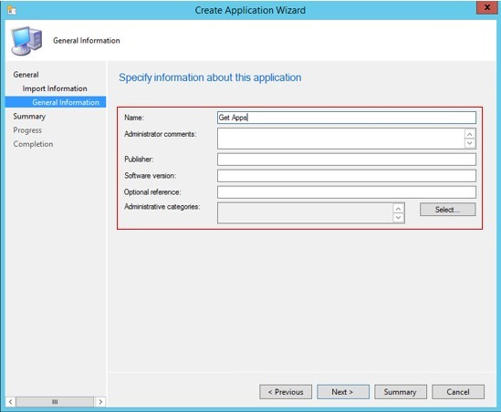 Microsoft Intune – James Avery's Blog