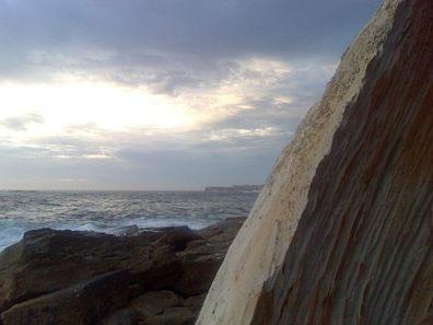 Coooge Rocks