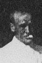 Matthew James O'Brien 1896-1968