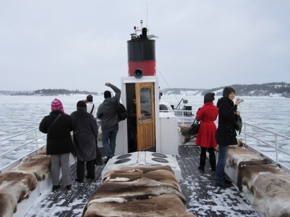 march4-wintertour