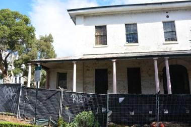 Greenway-designed Surry Hills cottage 2016