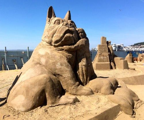 sand-sculpture_29164457862_o