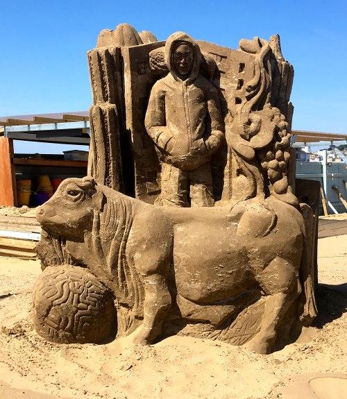 sand-sculpture_29193976331_o