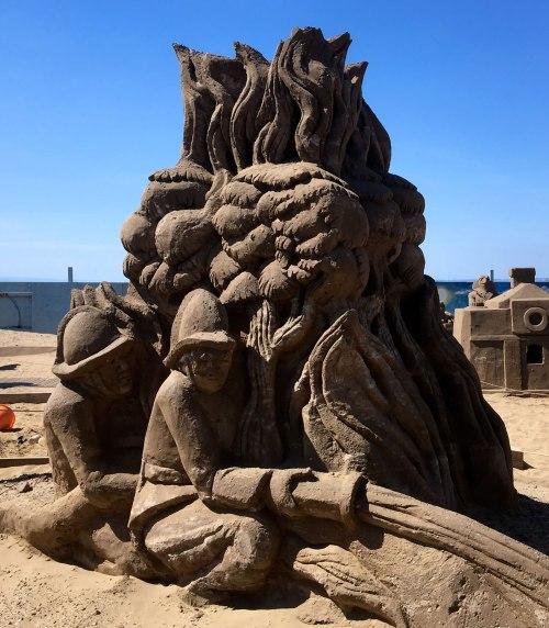 sand-sculpture_29272173265_o