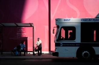 New-York-City-Street-Scenes-3