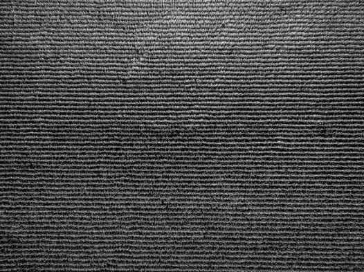 Textiles-0010