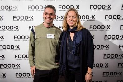 FOOD-X-III-1501