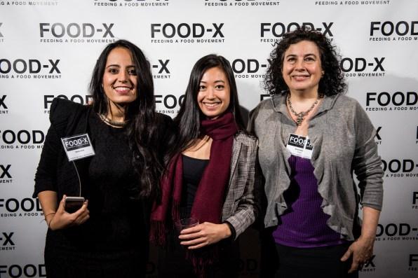FOOD-X-III-1517