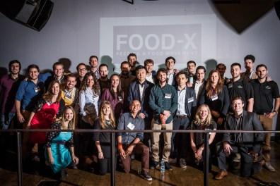 FOOD-X-III-1600