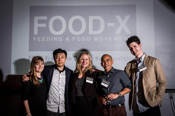 FOOD-X-III-1616