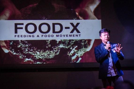 FOOD-X-III-5324