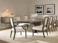 Vanguard Michael Weiss Dining Room