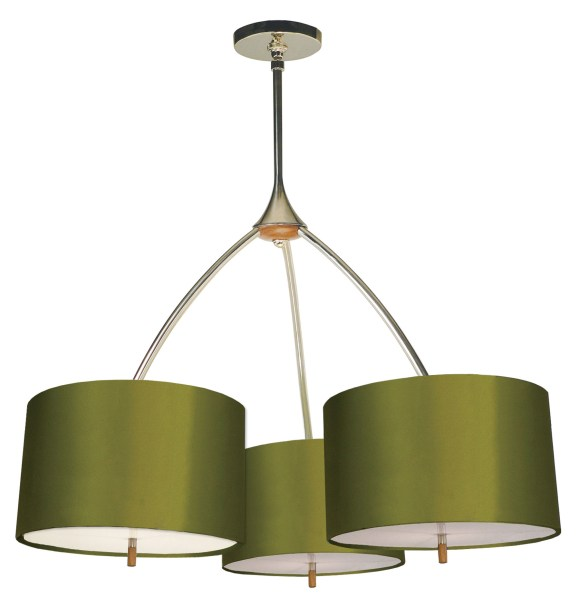 Stonegate Designs Roots Chandelier