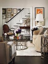 Stanley Furniture Living Room