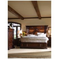Stanley Furniture Bedroom