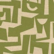 Crypton Modern Green