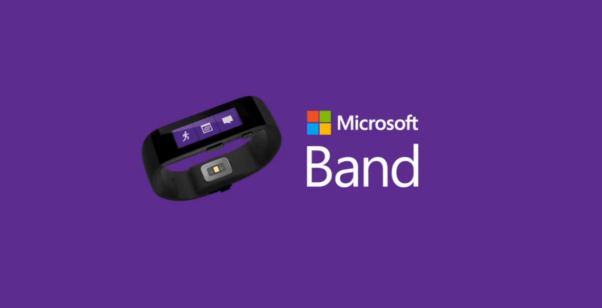 Developing for Microsoft Band with WinRT - Getting Connected